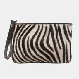 Runa - Zebra