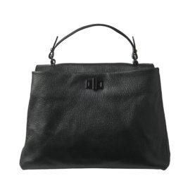 Flot klassisk håndtaske